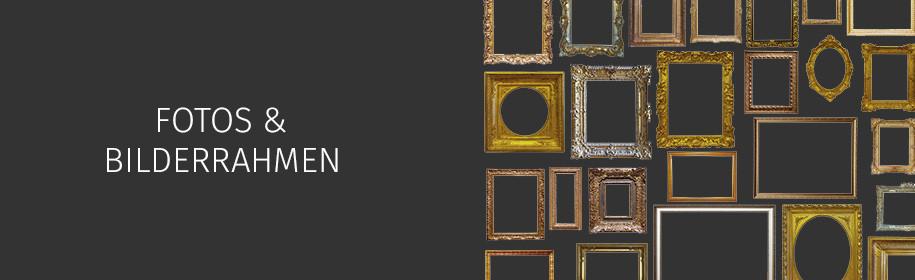 riesengro e tapetenauswahl zahlreiche tapetenarten. Black Bedroom Furniture Sets. Home Design Ideas