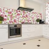 tapete selbst gestalten style your castle. Black Bedroom Furniture Sets. Home Design Ideas